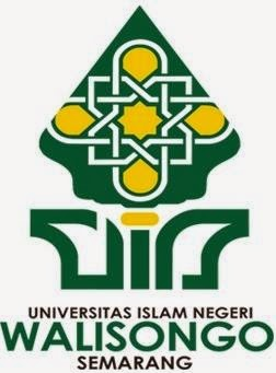 Image result for uin walisongo